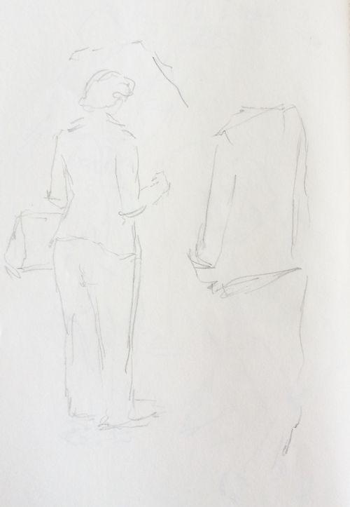 Sketch_diane
