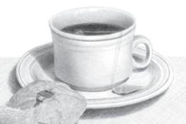 Teacup_diane_cardaci