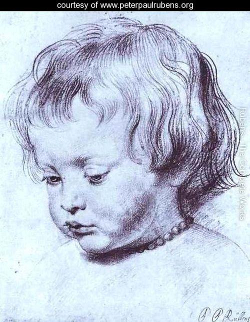 Portrait-of-a-Boy-(Nicholas-Rubens)