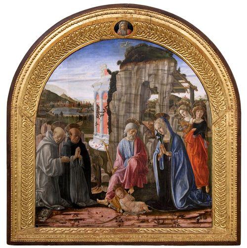 Francesco_di_Giorgio,_Nativity_siena