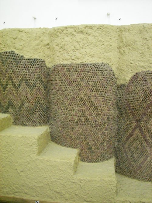 Pergamonmuseum_Inanna_01