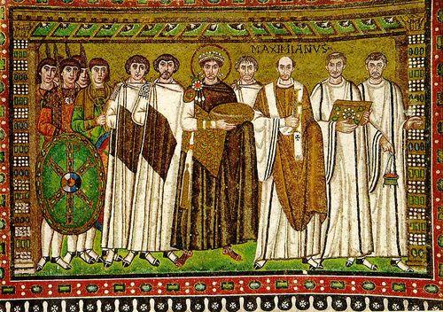 Justinian_San-Vitale_in_Ravenne