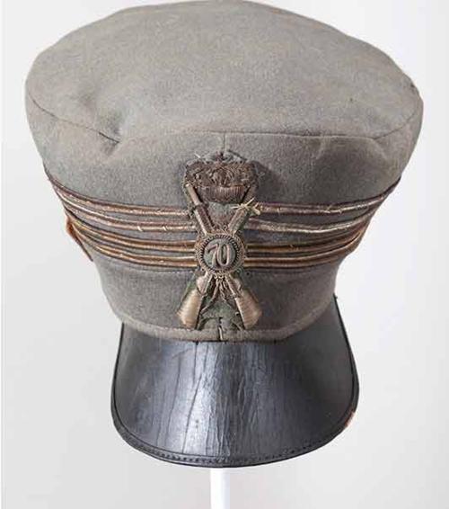 Italian-military-hat_