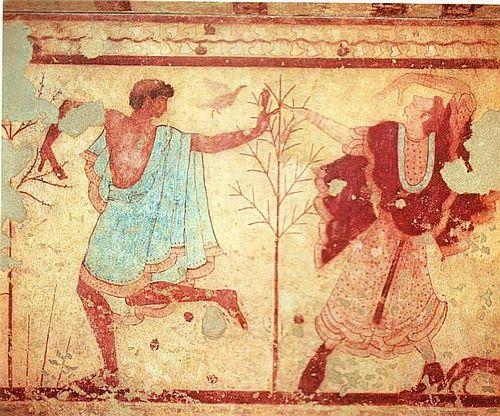 Dancers2_triclinium