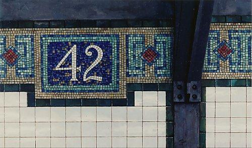 42ndstreet_daniel greene