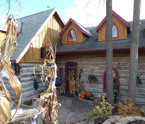 Fall_house_pumkin_10_