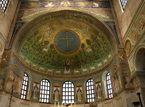 Basilica_di_Sant'Apollinare_in_Classe_(abside)