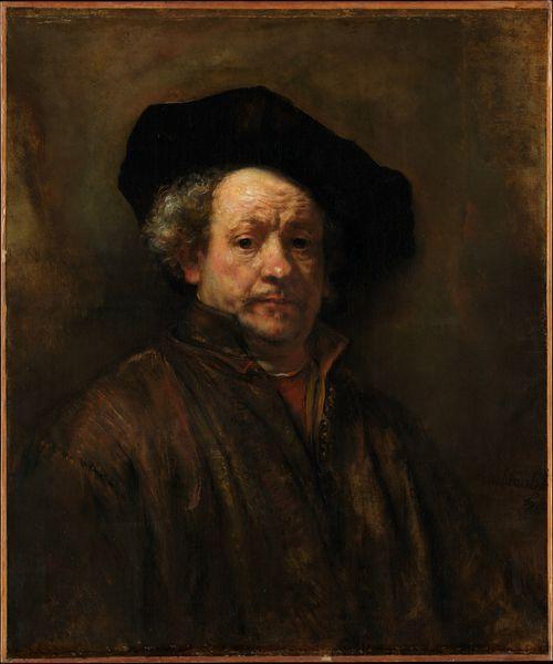 DP152808_rembrandt portrait