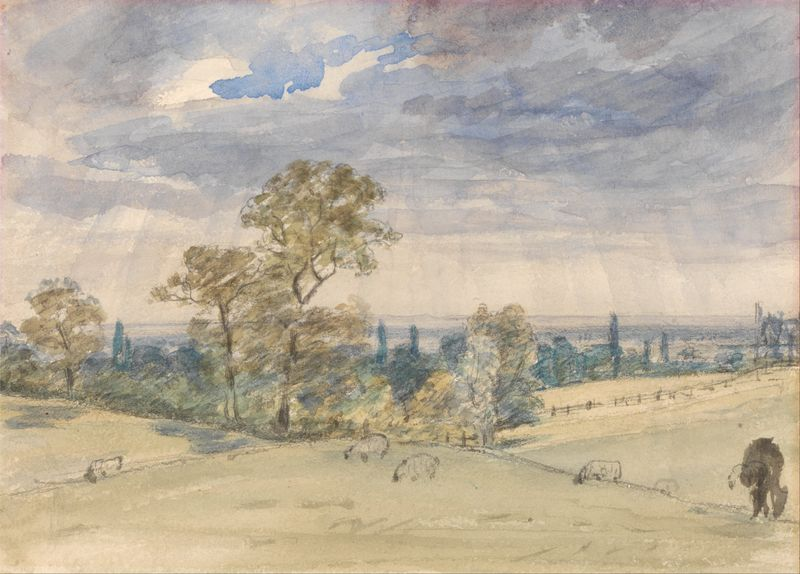 John_Constable_-_Suffolk_Landscape_-_Google_Art_Project