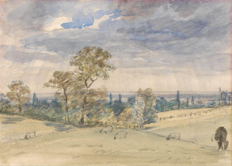 John_Constable_-_Suffolk_Landscape_-_Google_Art_Project
