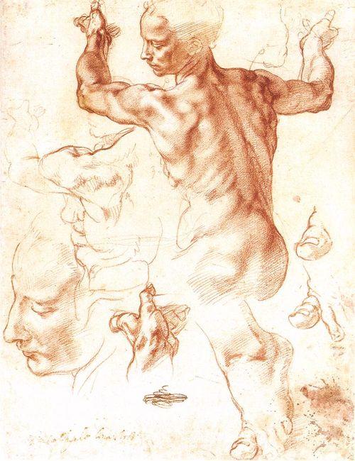 Michelangelo_