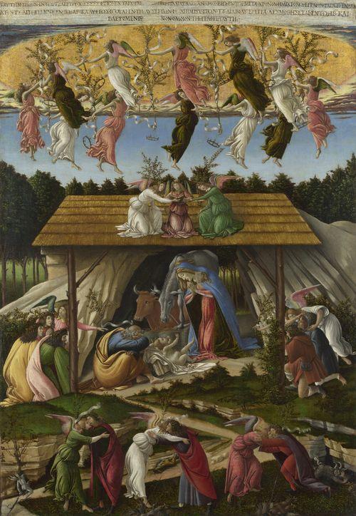Mystic_Nativity,_Sandro_Botticelli