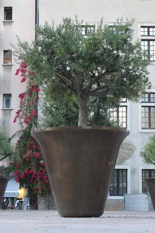 Copper-pot-2