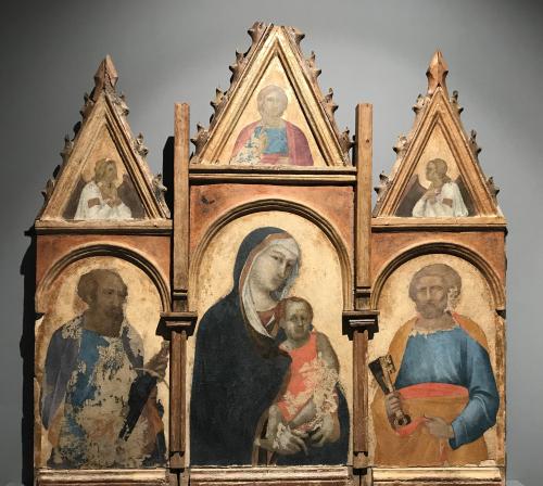 IMG_5012 tryptich Lorenzetti