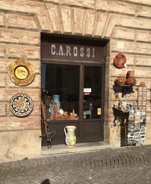 IMG_4984 ceramic store gubbio